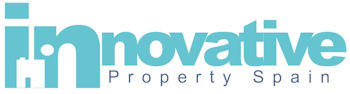 innovative property marbella
